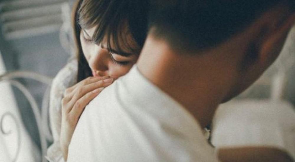 Hãy nhớ rằng tình yêu cũng có thể thay đổi theo thời gian