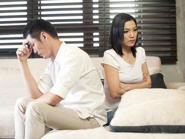 Tâm sự đắng của người vợ ngoại tình: 'Một lần vượt rào, cả đời hối hận' - Ảnh 1