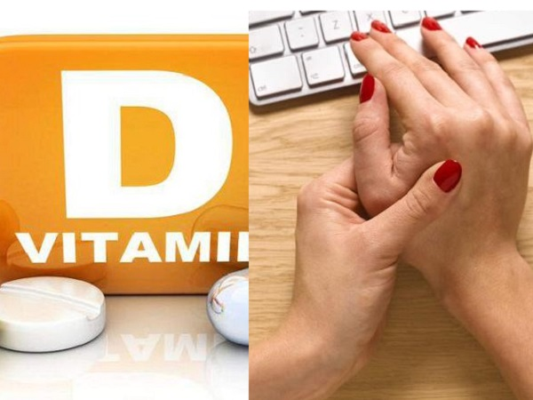 thieu vitamin D gay benh gi 4