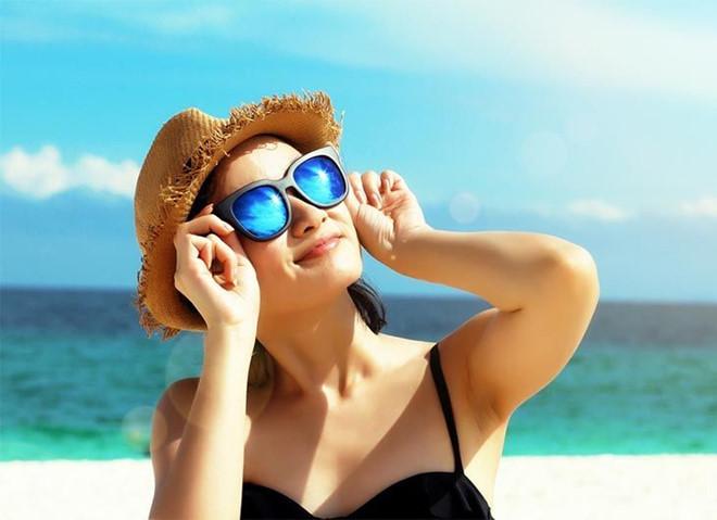 thieu vitamin D gay benh gi 5