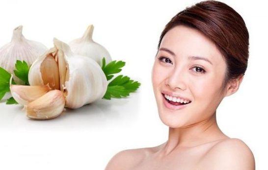 Top 8 loại thực phẩm giàu collagen nhất giúp chống lão hóa, làm đẹp da - Ảnh 4
