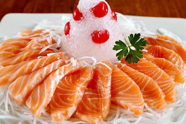 Top 8 loại thực phẩm giàu collagen nhất giúp chống lão hóa, làm đẹp da - Ảnh 5