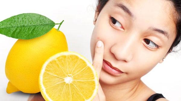 Top 8 loại thực phẩm giàu collagen nhất giúp chống lão hóa, làm đẹp da - Ảnh 6