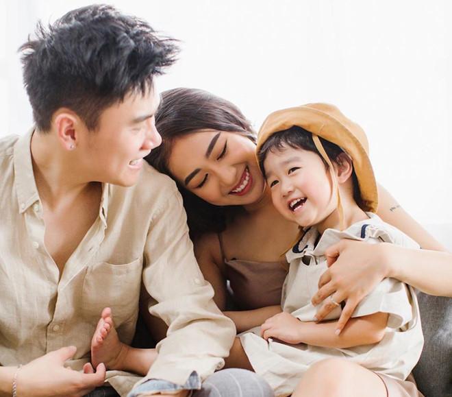 Những đức tính chàng nào cũng muốn có ở vợ, chị em làm được chồng cung phụng như bà hoàng - Ảnh 2