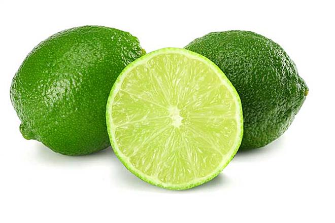 Lợi hại khi ăn quả chanh - Ảnh 1