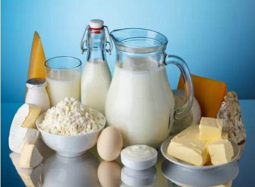 Tháng thứ nhất thai kỳ: Thực phẩm nên ăn và nên kiêng - Ảnh 2