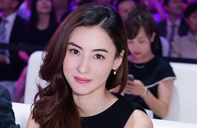 Các nghệ sĩ Hoa ngữ đã bán mạng quay chương trình thực tế như thế nào? - Ảnh 3