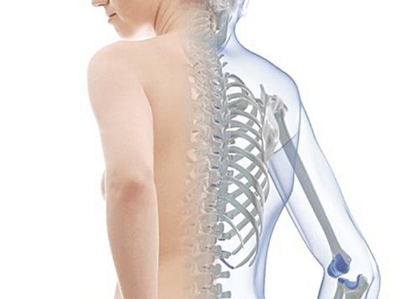 Độ tuổi thích hợp bổ sung canxi để phòng ngừa loãng xương - Ảnh 1