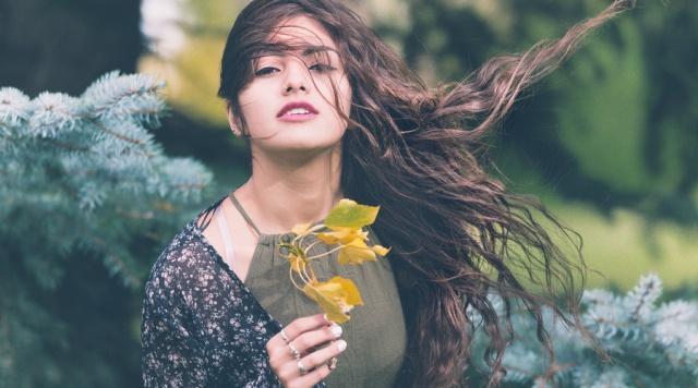 Là phụ nữ, bạn phải biết sống càng yên tĩnh bạn sẽ càng được hạnh phúc - Ảnh 4
