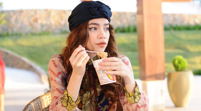 cach that khan turban 8