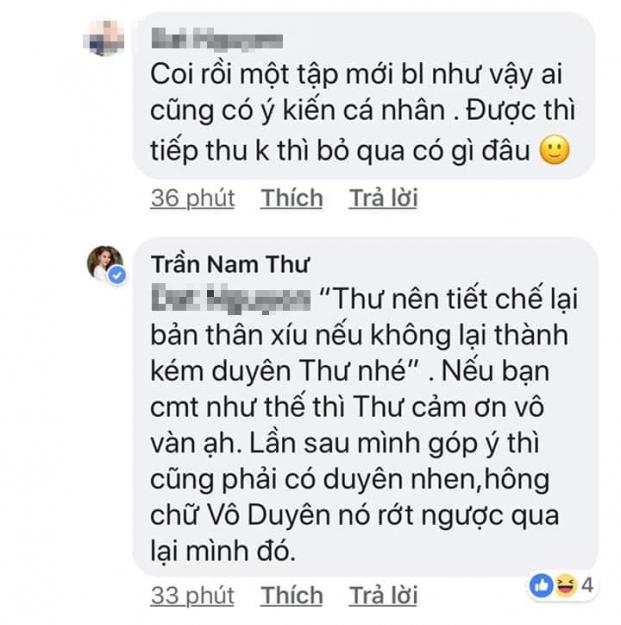 cat-tuong-khong-tro-lai-nam-thu-bi-chi-trich-lieu-ai-du-suc-lam-ba-moi-ban-muon-hen-ho