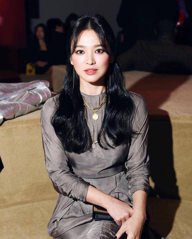 goo hye sun 10