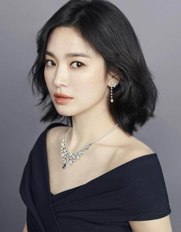 goo hye sun 4