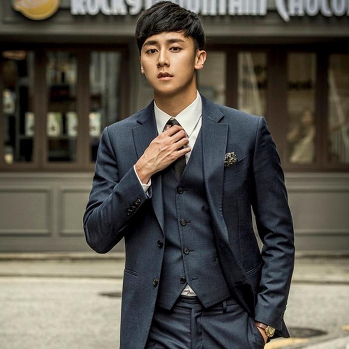 anh được kỳ vọng sẽ trở thành một ngôi sao đa năng trong thị trường giải trí Việt