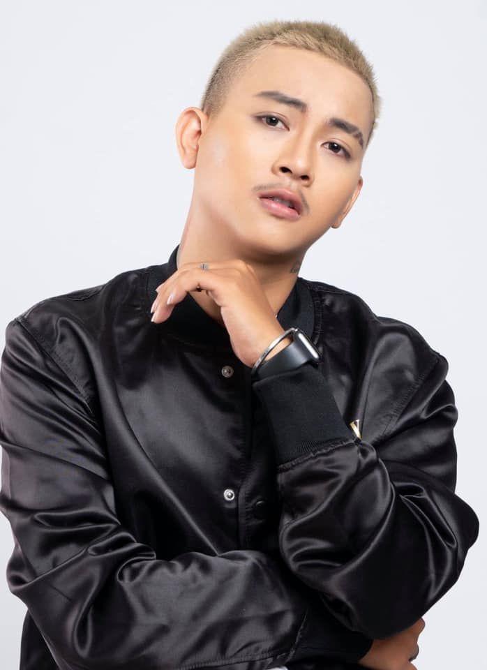 Hoài Lâm bất ngờ tái xuất, trả lời phỏng vấn giới truyền thông về cuộc sống của mình.