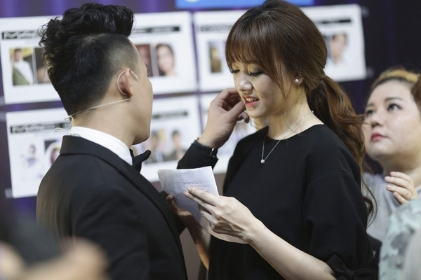 Loạt sao nữ Việt lấy chồng kém tuổi: Đã đến lúc tuổi tác không còn là rào cản của tình yêu   - Ảnh 13