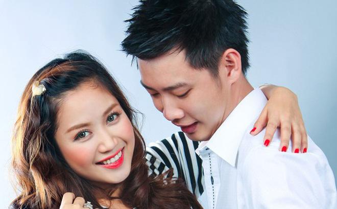 """Ngoài Đông Nhi - Ông Cao Thắng, showbiz vẫn còn nhiều cặp đôi """"yêu càng lâu càng đậm sâu"""" khiến dân tình ngưỡng mộ - Ảnh 11"""