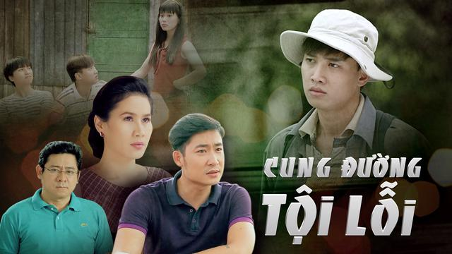 Ngoài 'Tiếng sét trong mưa', truyền hình Việt vẫn còn những bộ phim ân oán hai thế hệ trắc trở không kém - Ảnh 8