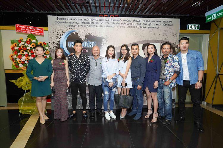 Ngoài 'Tiếng sét trong mưa', truyền hình Việt vẫn còn những bộ phim ân oán hai thế hệ trắc trở không kém - Ảnh 11