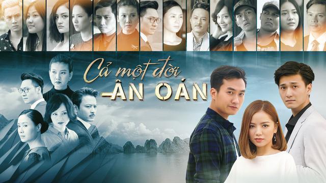 Ngoài 'Tiếng sét trong mưa', truyền hình Việt vẫn còn những bộ phim ân oán hai thế hệ trắc trở không kém - Ảnh 13