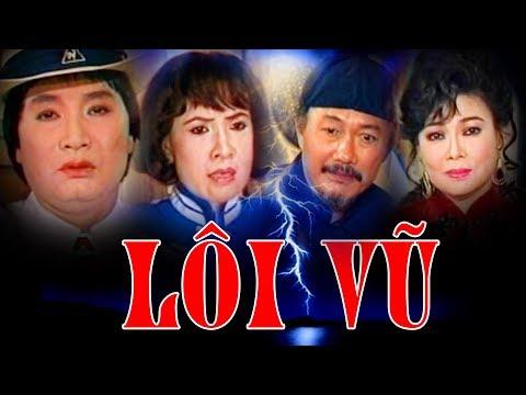Ngoài 'Tiếng sét trong mưa', truyền hình Việt vẫn còn những bộ phim ân oán hai thế hệ trắc trở không kém - Ảnh 2