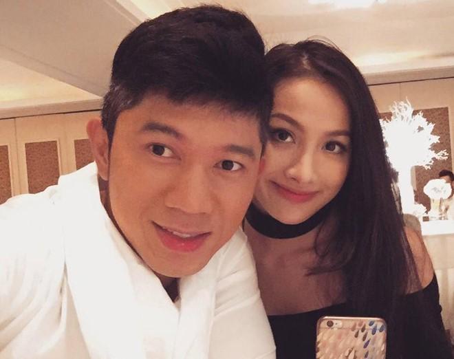 Yaya Trương Nhi - cũng là một người bạn gái cũ của Lương Bằng Quang - đã có chia sẻ bóng gió lý do cô chia tay bạn trai là vì bị phản bội