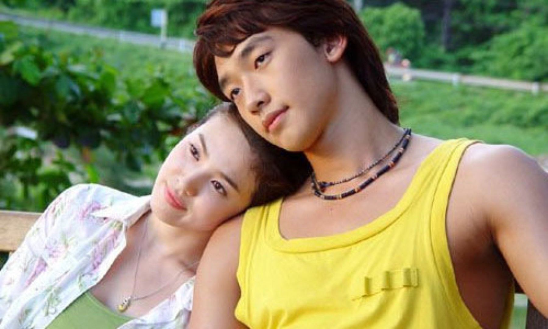 Song Hye Kyo: Ngọc nữ mệnh khổ nhất showbiz Hàn, yêu hết mình nhưng chỉ nhận về trái đắng  - Ảnh 13