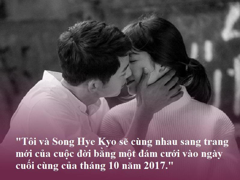 Song - Song về chung một nhà trong niềm hân hoan của người hâm mộ châu Á