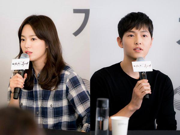 """Là do vợ chồng Song - Song khéo tạo drama hay do truyền thông và mạng xã hội quá tích cực """"lăng xê"""" giùm họ?"""