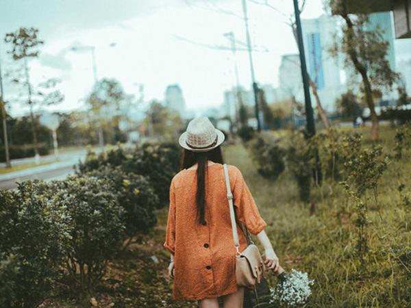 15 câu nói ý nghĩa giúp vực lại tinh thần mỗi khi bế tắc trong cuộc sống - Ảnh 2