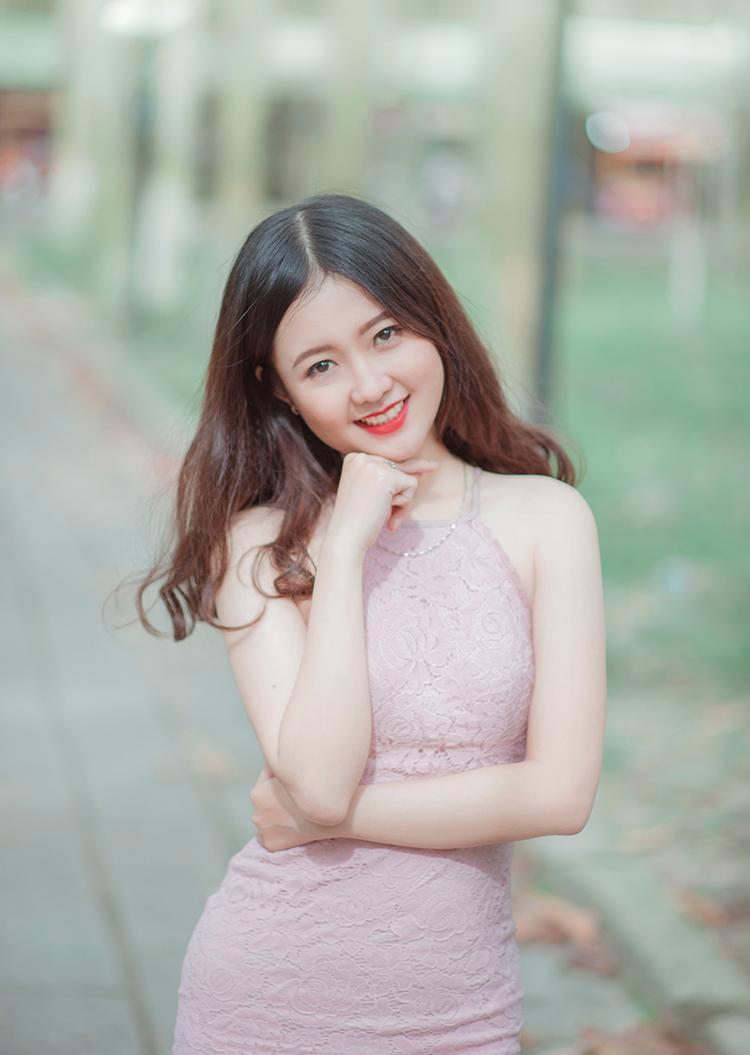 4 nguyên tắc khi yêu phụ nữ nhất định phải nhớ cho thật kĩ kẻo vuột mất hạnh phúc trong nháy mắt - Ảnh 1