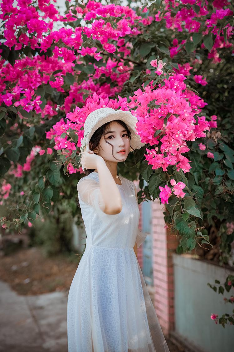 4 nguyên tắc khi yêu phụ nữ nhất định phải nhớ cho thật kĩ kẻo vuột mất hạnh phúc trong nháy mắt - Ảnh 2
