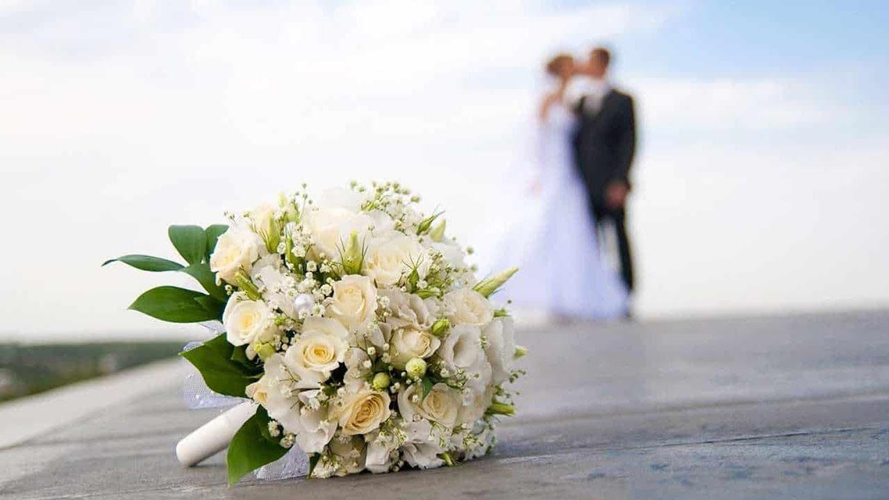 Trước khi kết hôn bạn nhất định phải cân nhắc những gì? Đây chính là câu trả lời - Ảnh 1