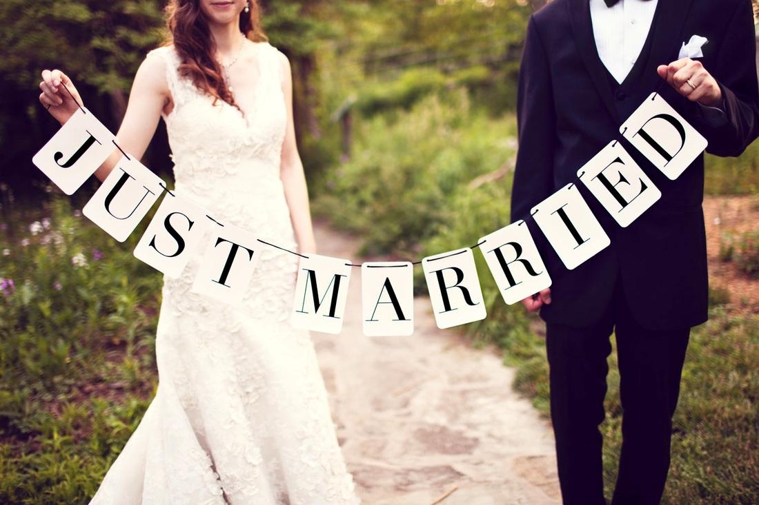 Trước khi kết hôn bạn nhất định phải cân nhắc những gì? Đây chính là câu trả lời - Ảnh 3