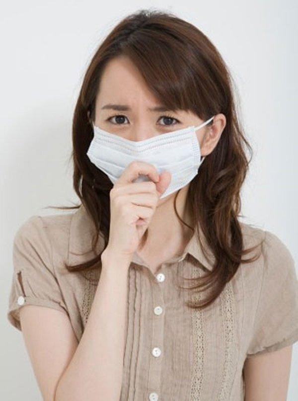 Dịch 'viêm phổi Vũ Hán' bùng phát đáng sợ, mẹ bầu cần làm gì để phòng tránh? - Ảnh 3