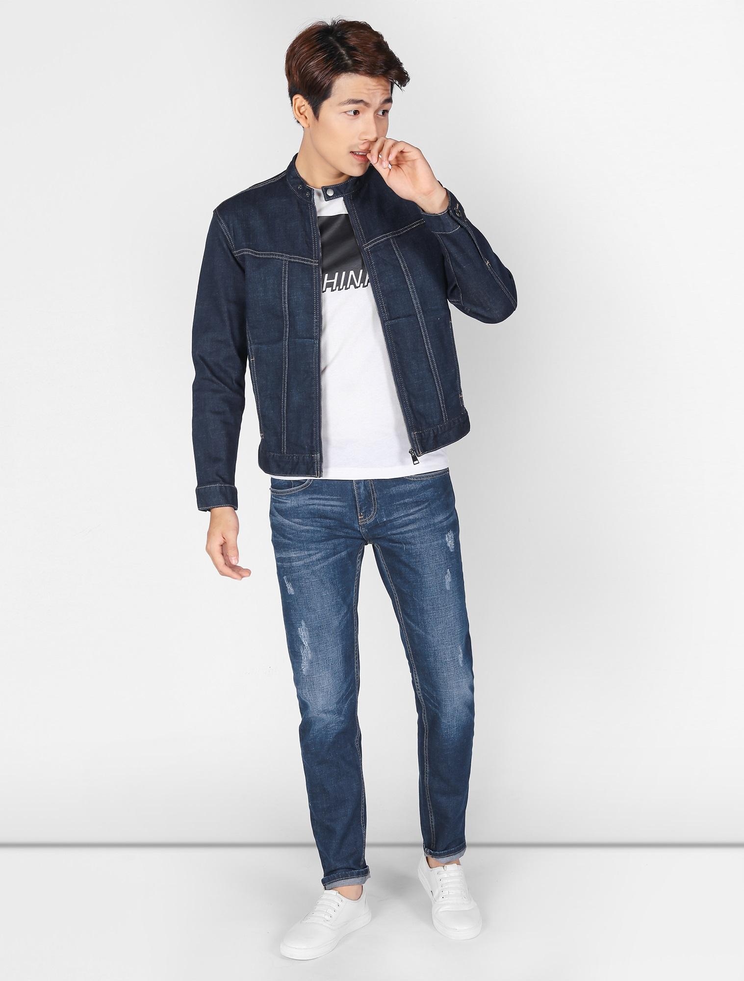 ao jacket 13
