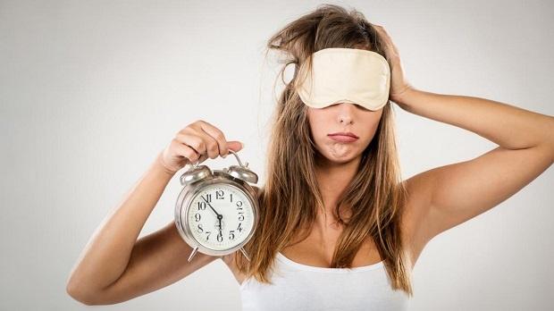tác hại của thiếu ngủ 6