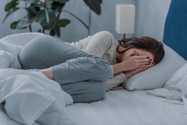 tác hại của thiếu ngủ 4