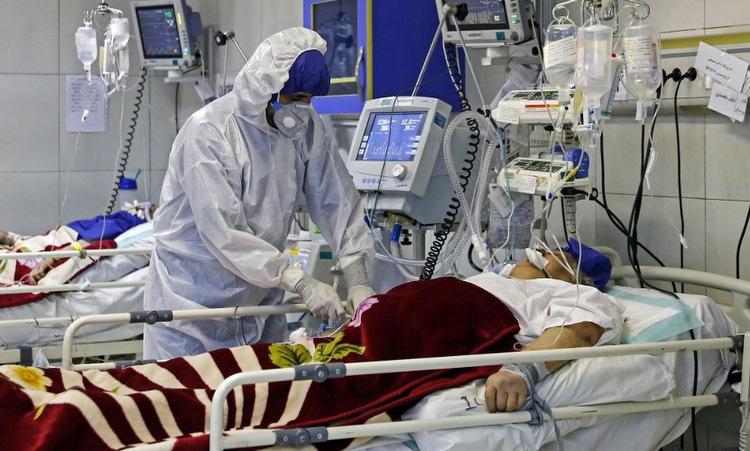 Hơn 90.000 người nhiễm nCoV trên toàn cầu - Ảnh 1