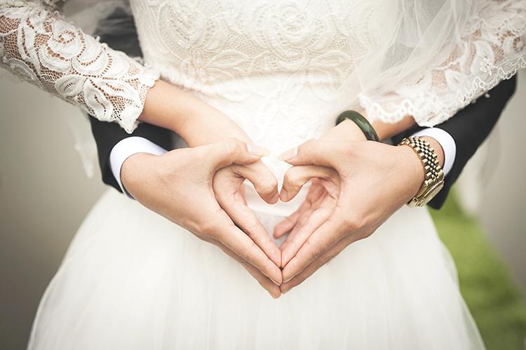 Vợ làm được 4 điều này, chồng chiều như bà hoàng cả đời sống trong êm ấm hạnh phúc - Ảnh 1