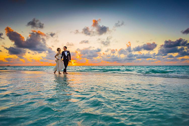 Vợ làm được 4 điều này, chồng chiều như bà hoàng cả đời sống trong êm ấm hạnh phúc - Ảnh 2