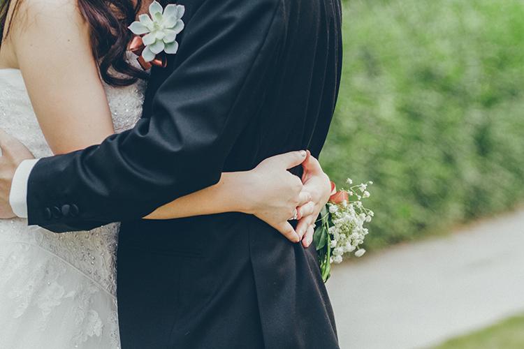 Vợ làm được 4 điều này, chồng chiều như bà hoàng cả đời sống trong êm ấm hạnh phúc - Ảnh 3