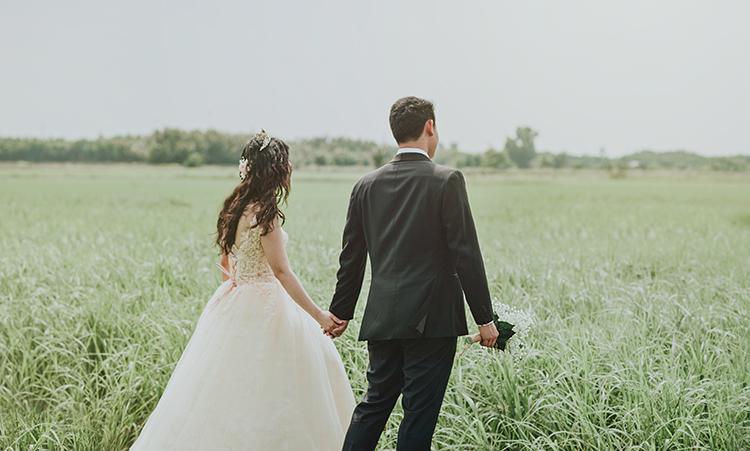 Vợ làm được 4 điều này, chồng chiều như bà hoàng cả đời sống trong êm ấm hạnh phúc - Ảnh 4