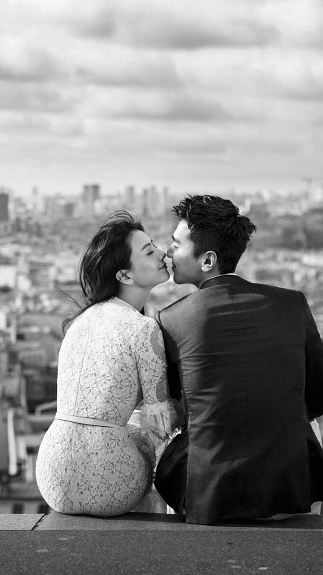 Phụ nữ tìm được người chồng tốt là đã an yên hết nửa cuộc đời - Ảnh 4
