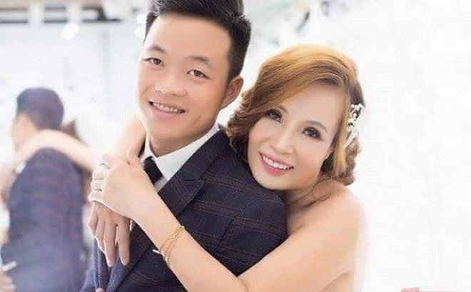 Gần 1 năm ngày cưới, cô dâu 62 tuổi lần đầu hé lộ chuyện bầu bí, nhận con nuôi và mối quan hệ với bố mẹ chồng - Ảnh 1