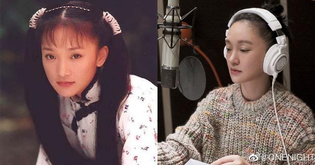Bí quyết làm đẹp độc lạ của của các mỹ nhân đình đám xứ Trung - Ảnh 2
