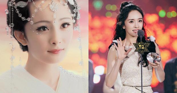 Bí quyết làm đẹp độc lạ của của các mỹ nhân đình đám xứ Trung - Ảnh 5