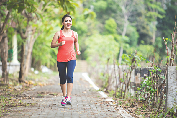 Nói thêm vài phương pháp phòng ngừa viêm phổi Vũ Hán - Ảnh 2