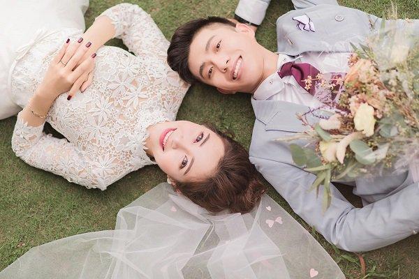 Hội gái nhà giàu lấy chồng cầu thủ: Không phải làm dâu, cưới nhiều năm vẫn ở nhà mẹ đẻ - Ảnh 2