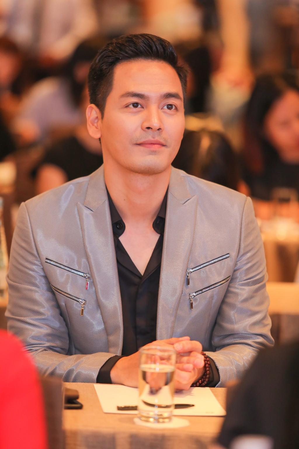 Sau phát ngôn 'cảm ơn COVID-19', MC Phan Anh nhanh chóng xóa hết bình luận 'ném đá' - Ảnh 2